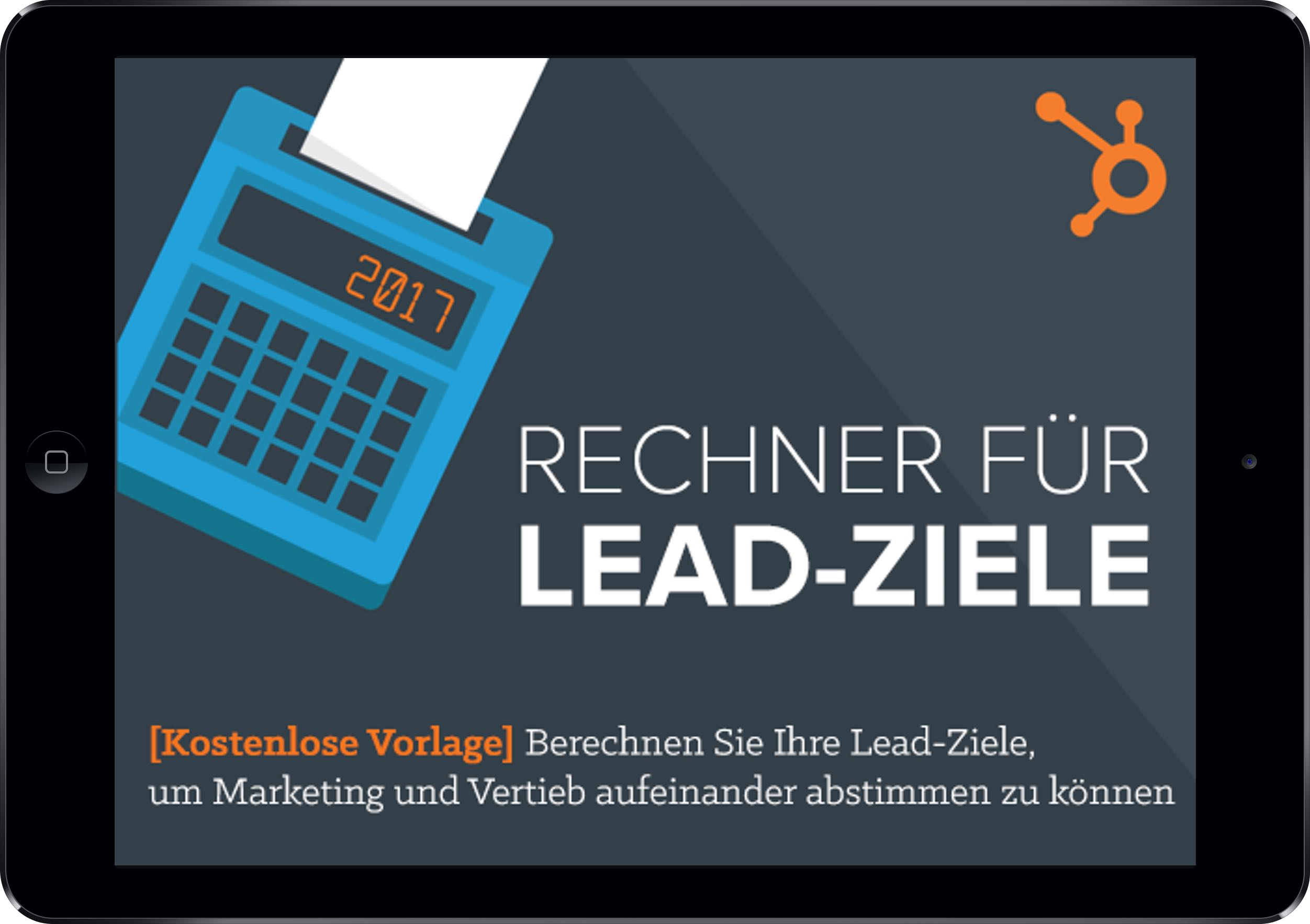 hubspot-campaign-lead-calculator.jpg