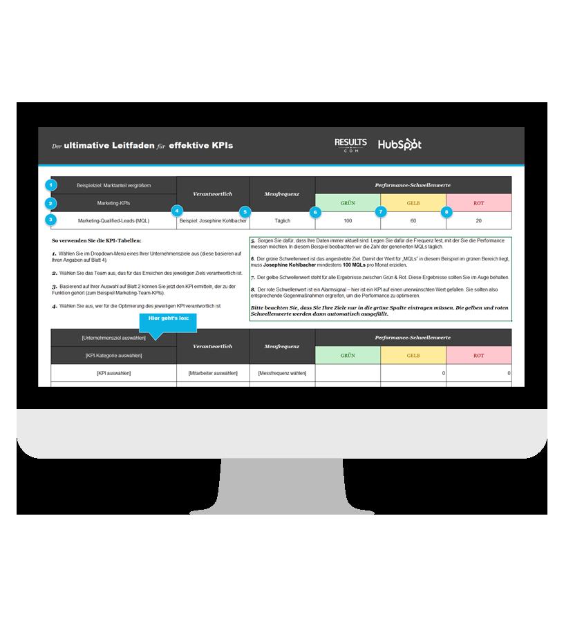 HubSpot_Leitfaden-effektive-KPIs_header