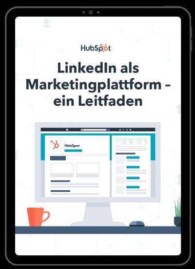 LinkedIn-Ebook-iPad3