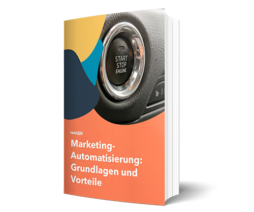 marketing-automation_book_cover_500px