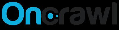 Oncrawl Logo