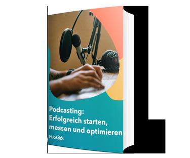 Podcasting-EBook