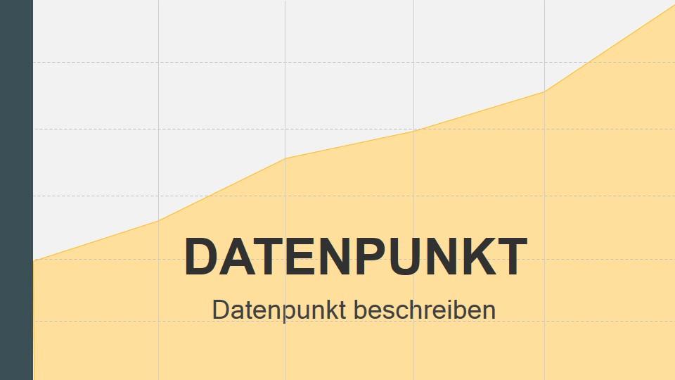 PowerPoint-Vorlagen - Beispielfolie 07