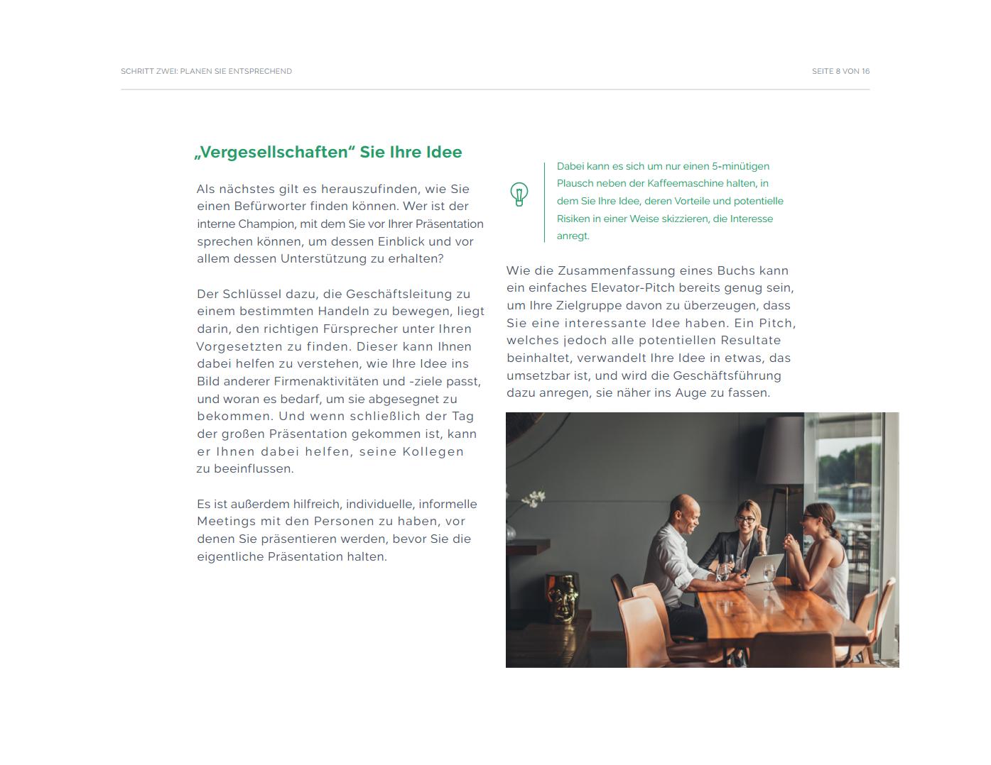 HubSpot - Prezi - Effektive Business-Praesentationen - Beispielbild 3