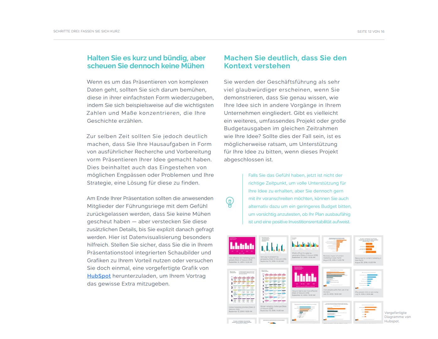 HubSpot - Prezi - Effektive Business-Praesentationen - Beispielbild 5