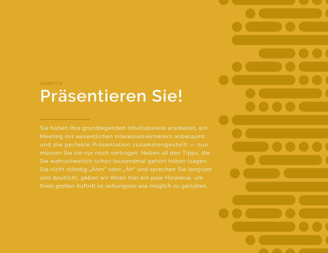 HubSpot - Prezi - Effektive Business-Praesentationen - Beispielbild 6