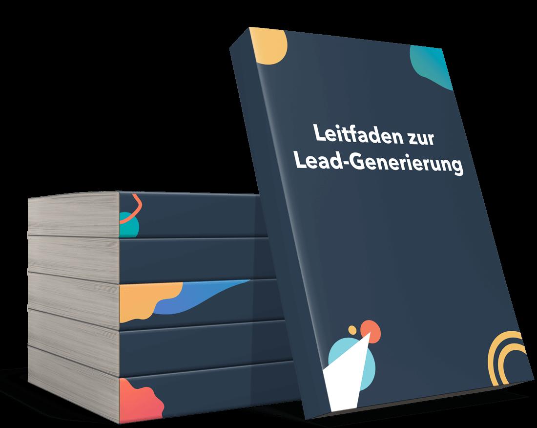 LGP-Book-DE