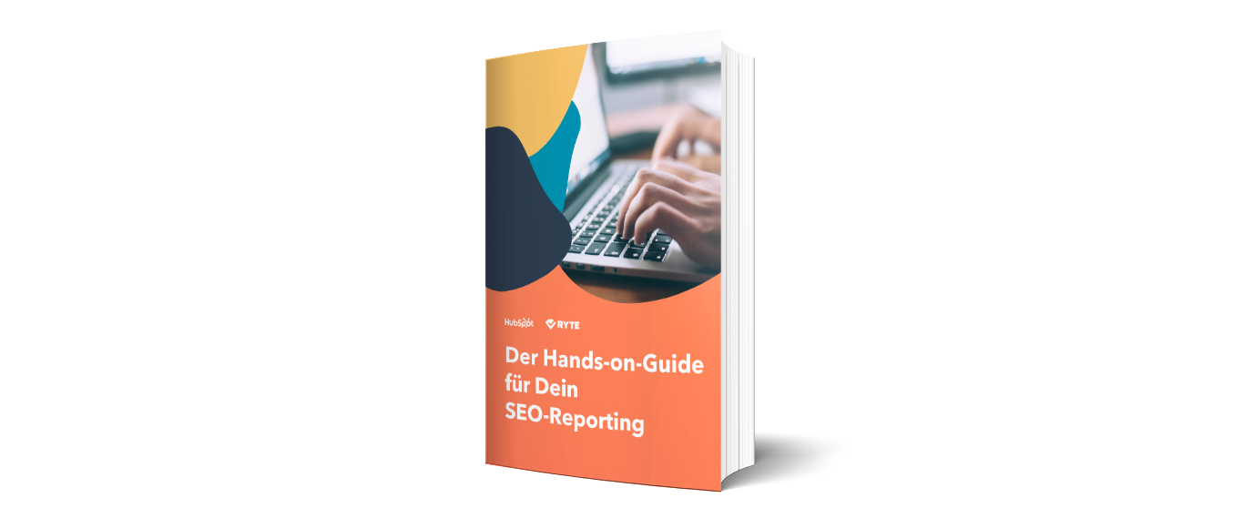 Ryte_hands-on-seo-guide-book_Cover
