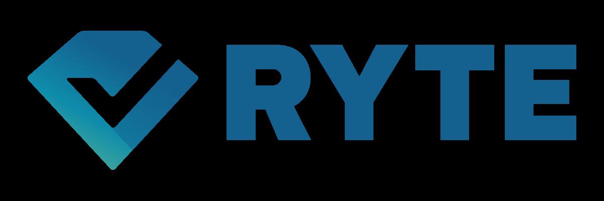 ryte_logo