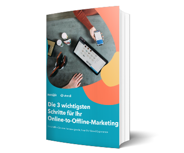 Online_to_Offline_Marketing-EBook