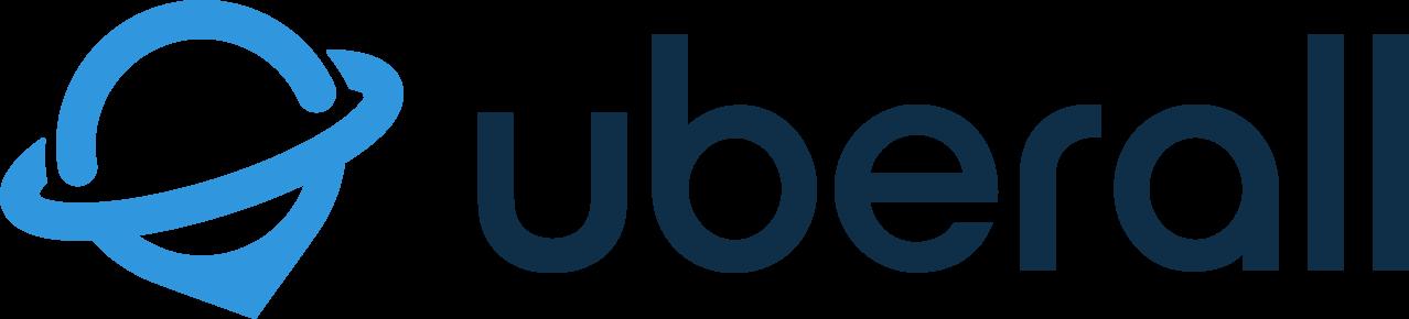 UB-main-logo