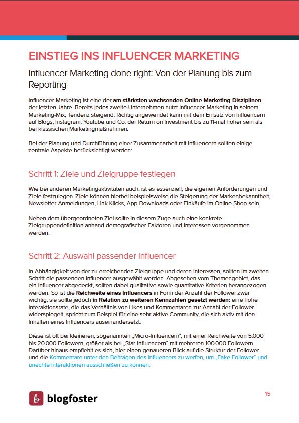 HubSpot – Warum digitales Marketing? – Vorschaubild 4