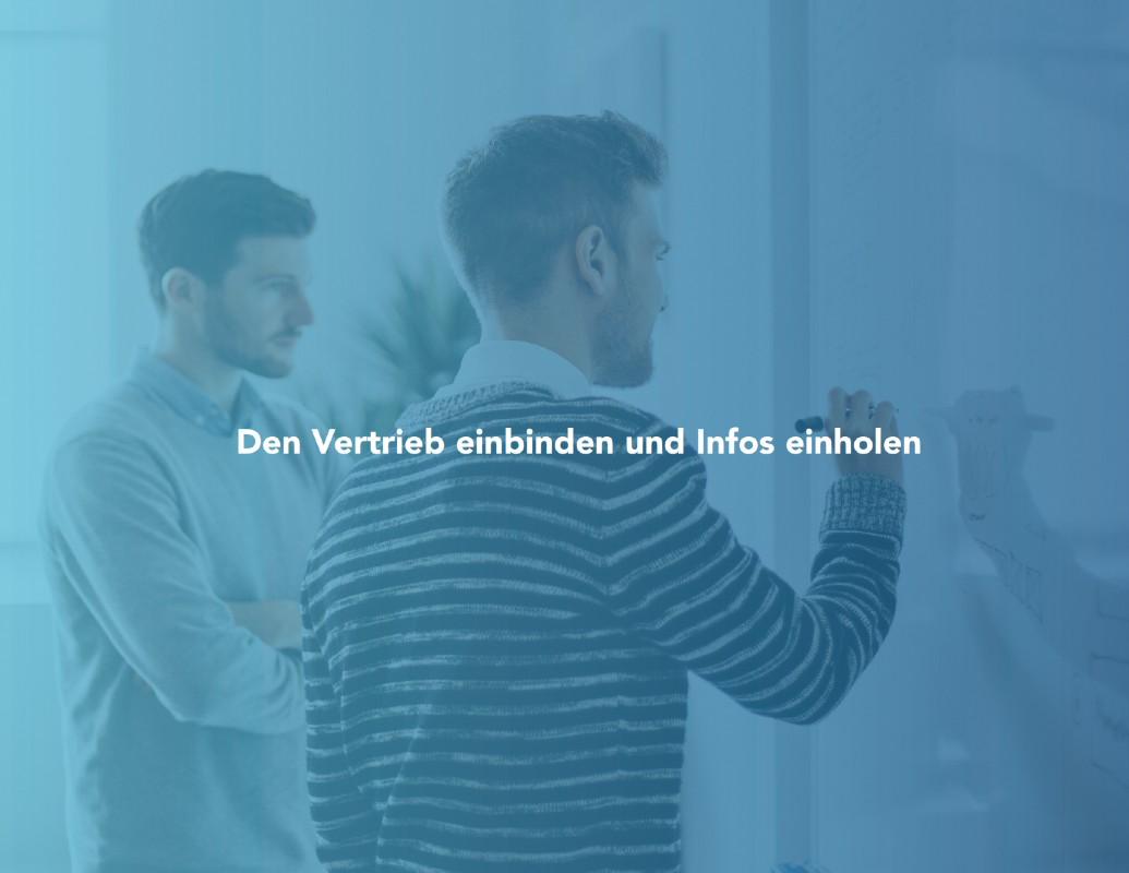 HubSpot-GoToWebinar_Das-Webinar-Handbuch_Vorschaubild-003-compressed