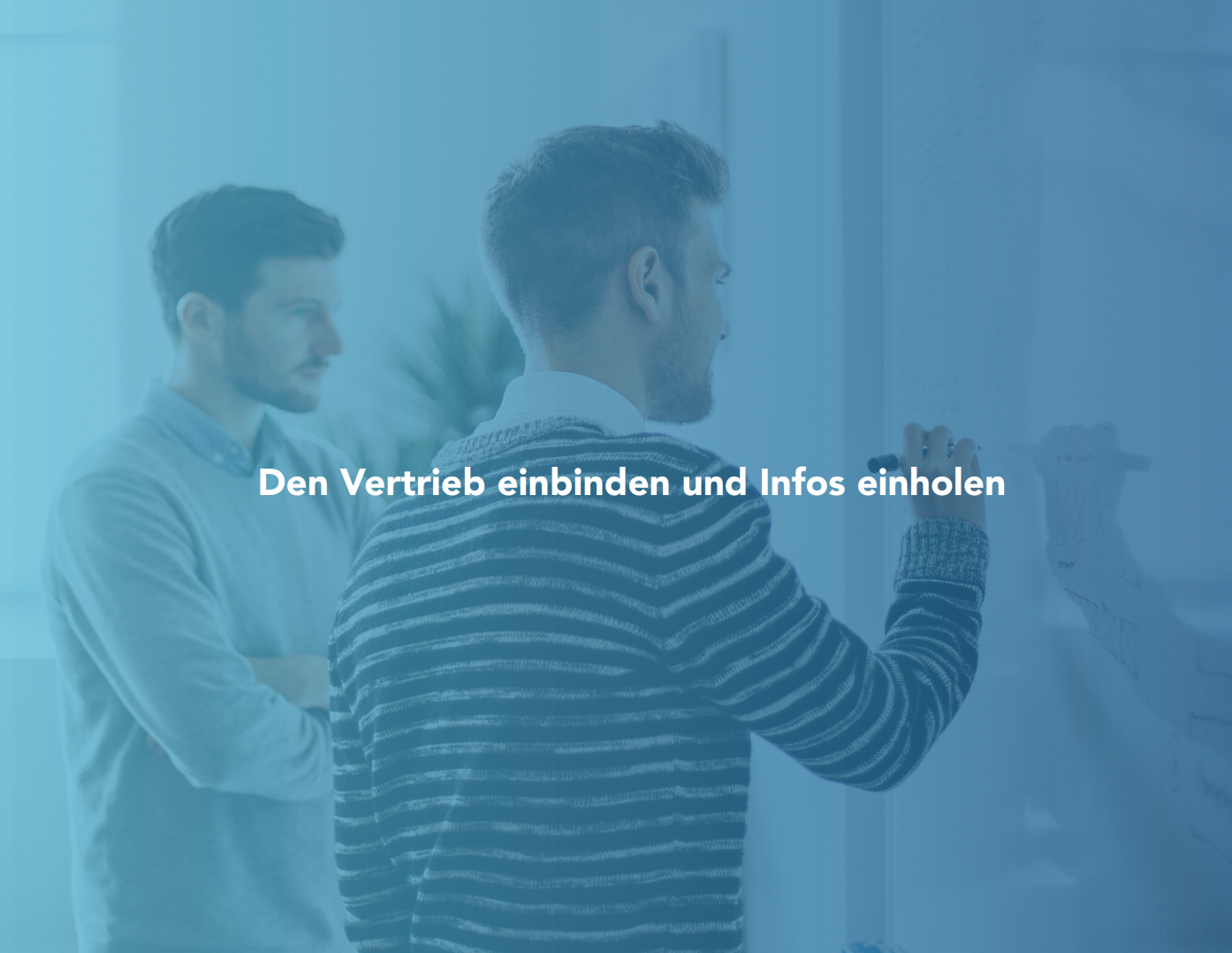 Das Webinar-Handbuch – GoToWebinar & HubSpot – Vorschaubild 3