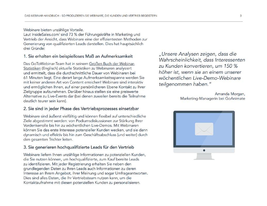 HubSpot-GoToWebinar_Das-Webinar-Handbuch_Vorschaubild-02-compressed