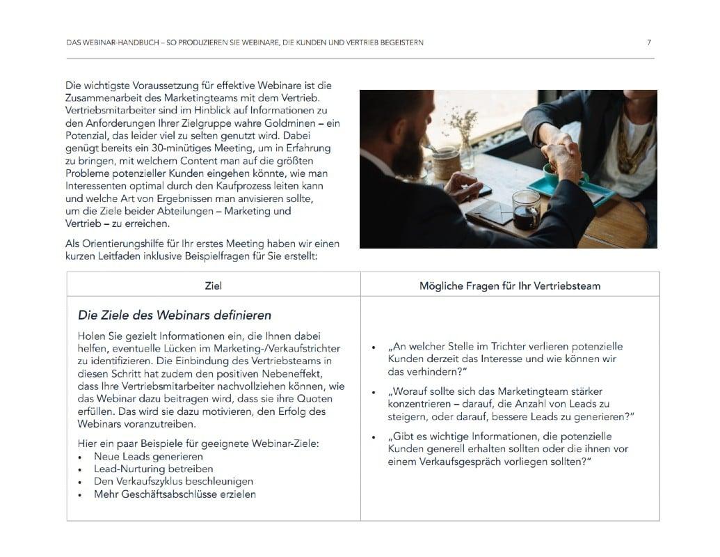 HubSpot-GoToWebinar_Das-Webinar-Handbuch_Vorschaubild-04-compressed