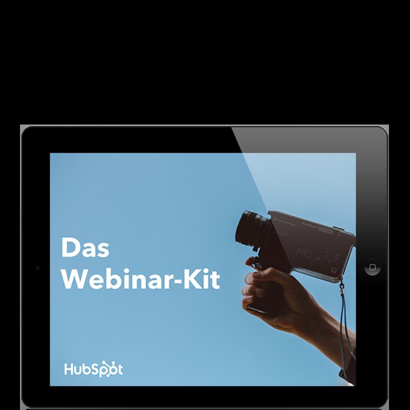 cover ipad_webinar-kit_LP-header-2