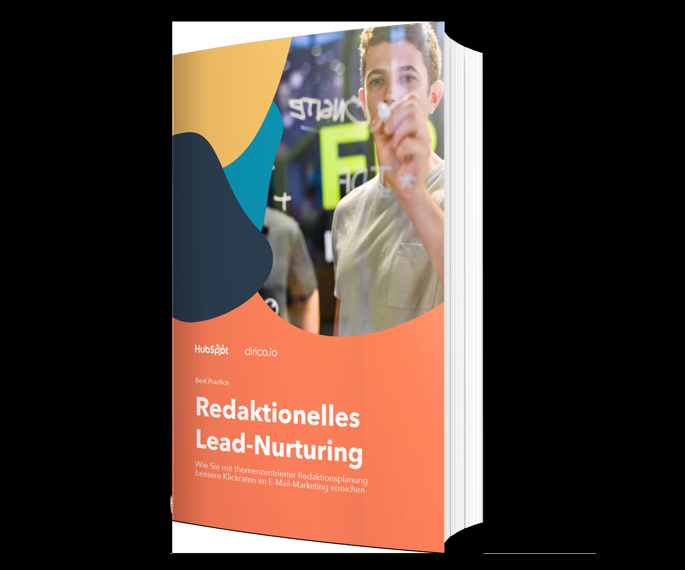 editorial_lead_nurturing-ebook