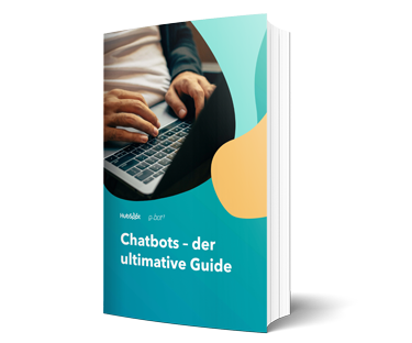 Chatbot Guide Cover