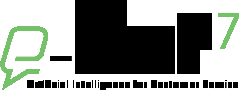 e-Bot7 Logo