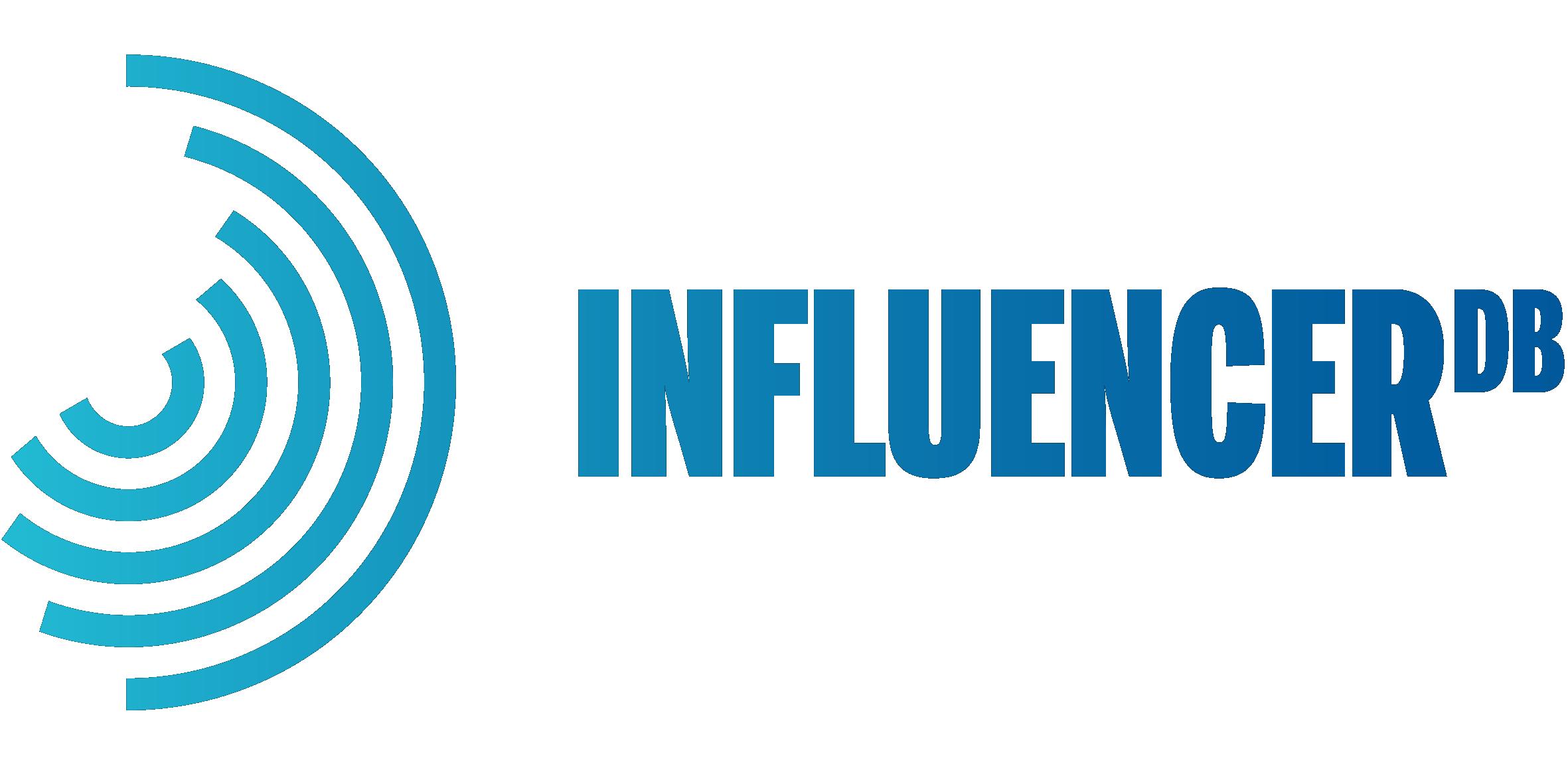 InfluencerDBLogo-Positive_horizonta_RGB