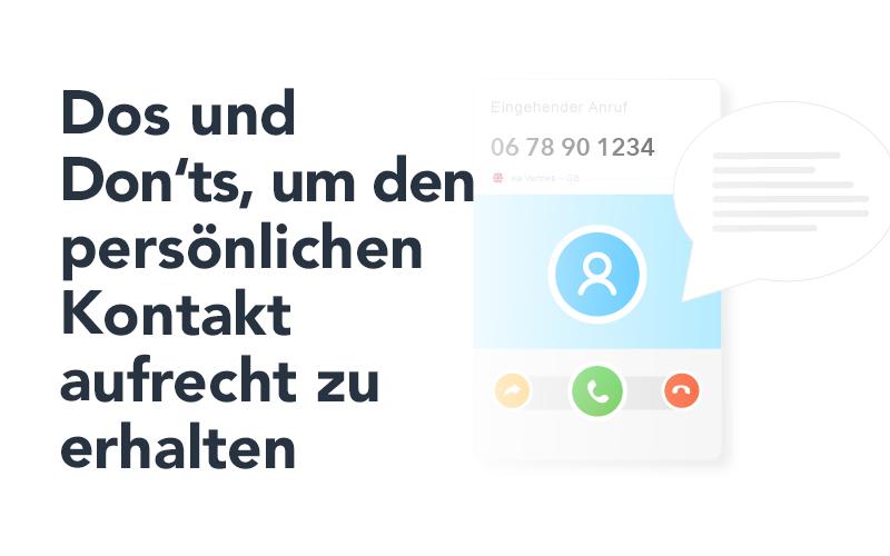 HubSpot-Aircall-Strategien-Verkaufsgespraeche-Vorschau-04