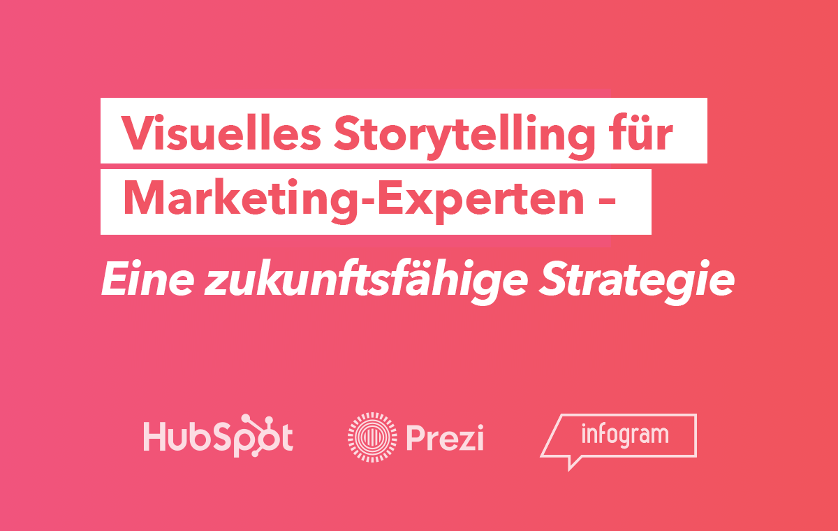 HubSpot-Prezi-Visuelles-Storytelling-Vorschau