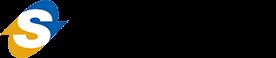sandler-logo