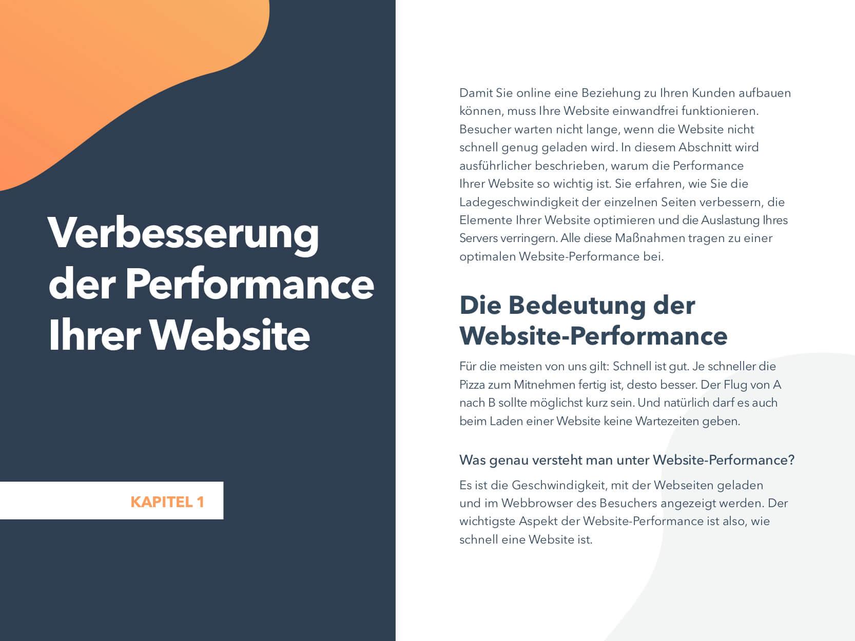 Mit einer optimierten Website zu mehr Traffic und Leads ch1