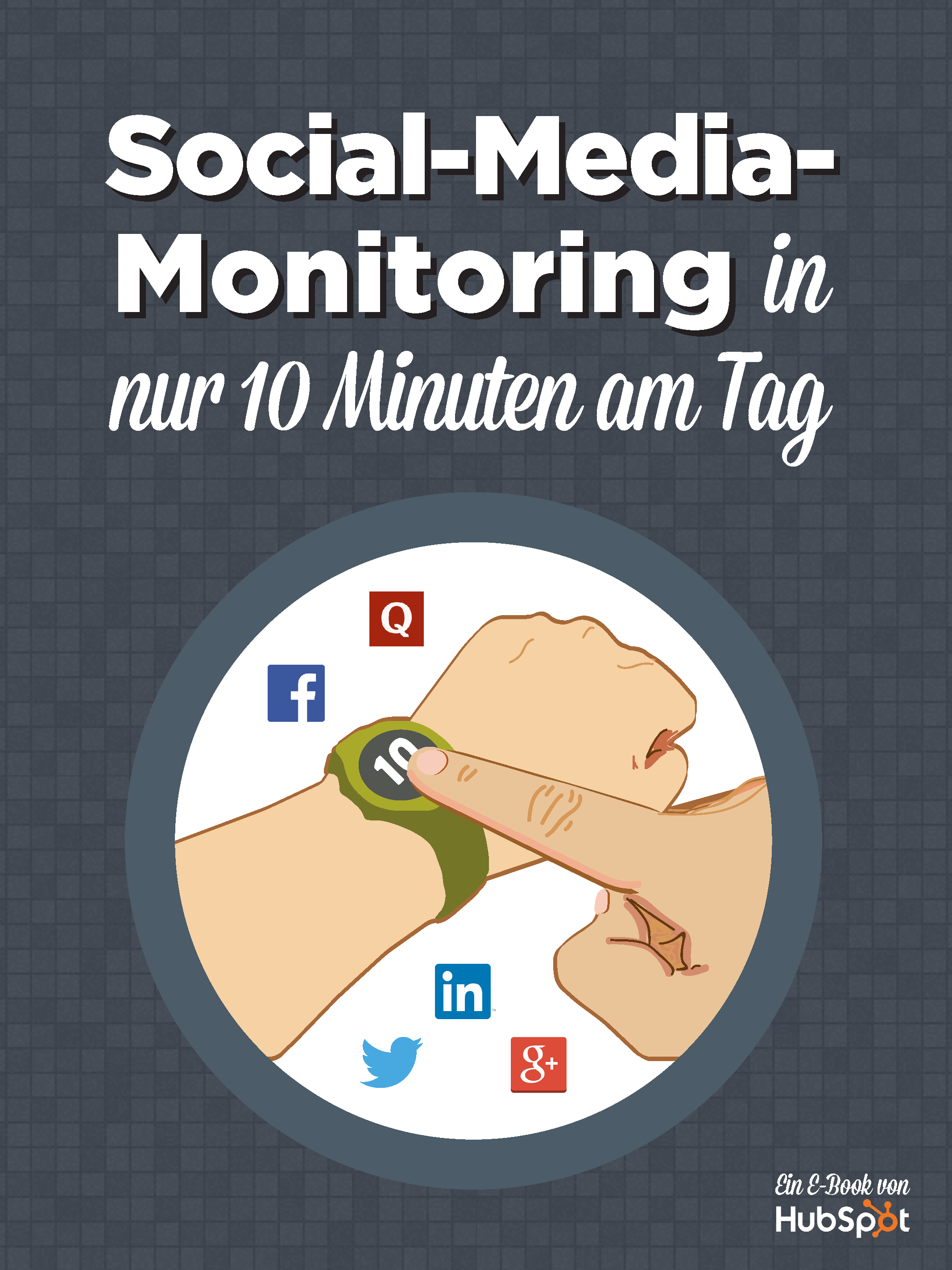 Social-Media-Monitoring in nur 10 Minuten am Tag_Page_01.png