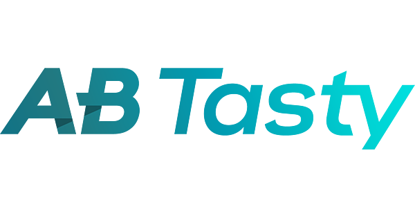 ab-tasty-2