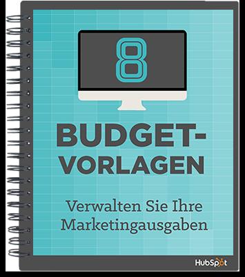 budget-vorlagen-lp.png