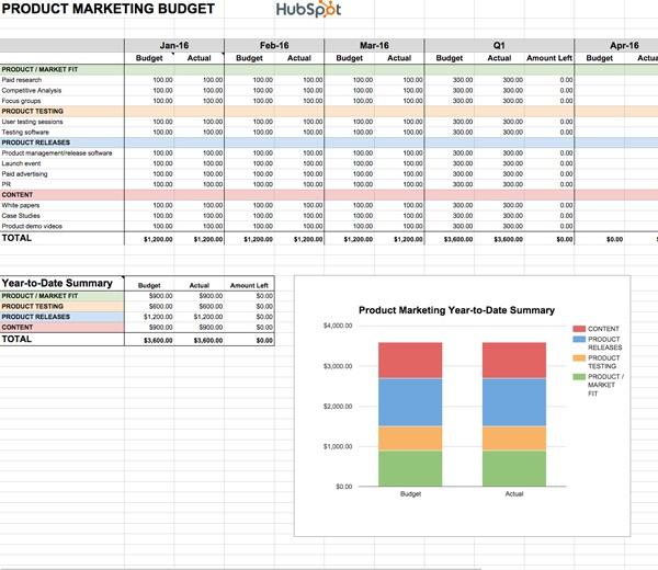 budget_templates-carousel4.jpg