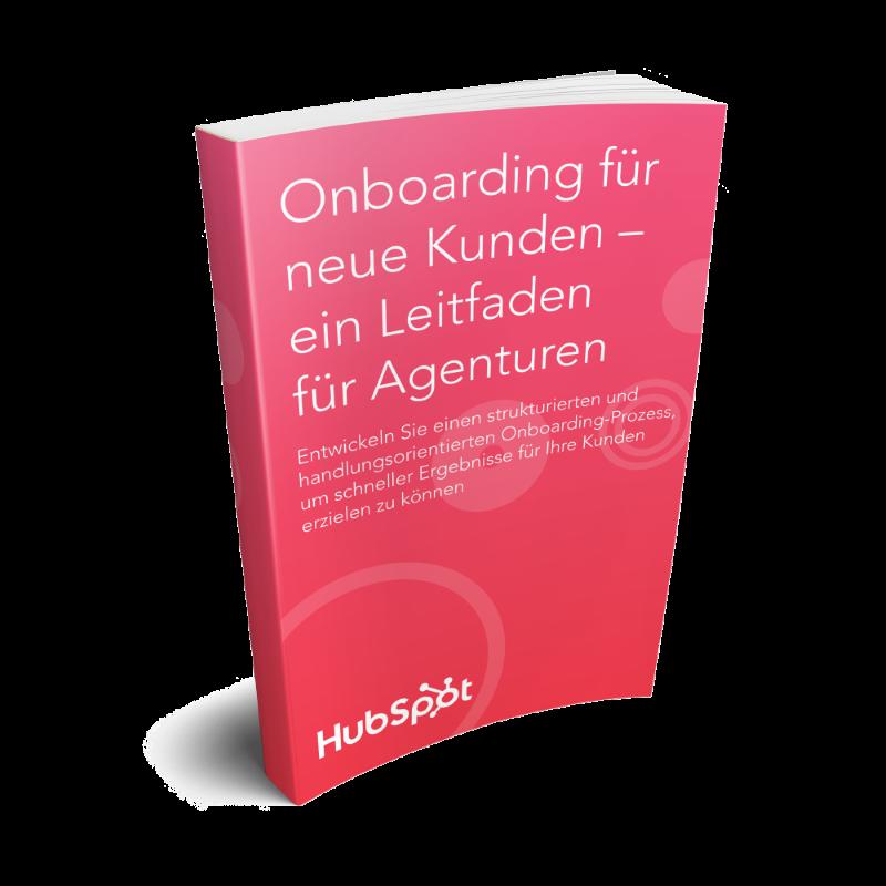 hubspot-onboarding-fuer-neue-kunden-book.png
