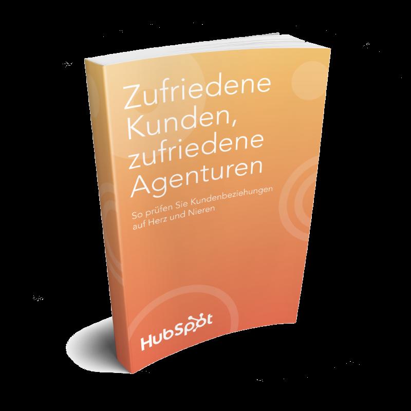 hubspot-zufriedene-kunden-zufriedene-agenturen-book-2-1.png