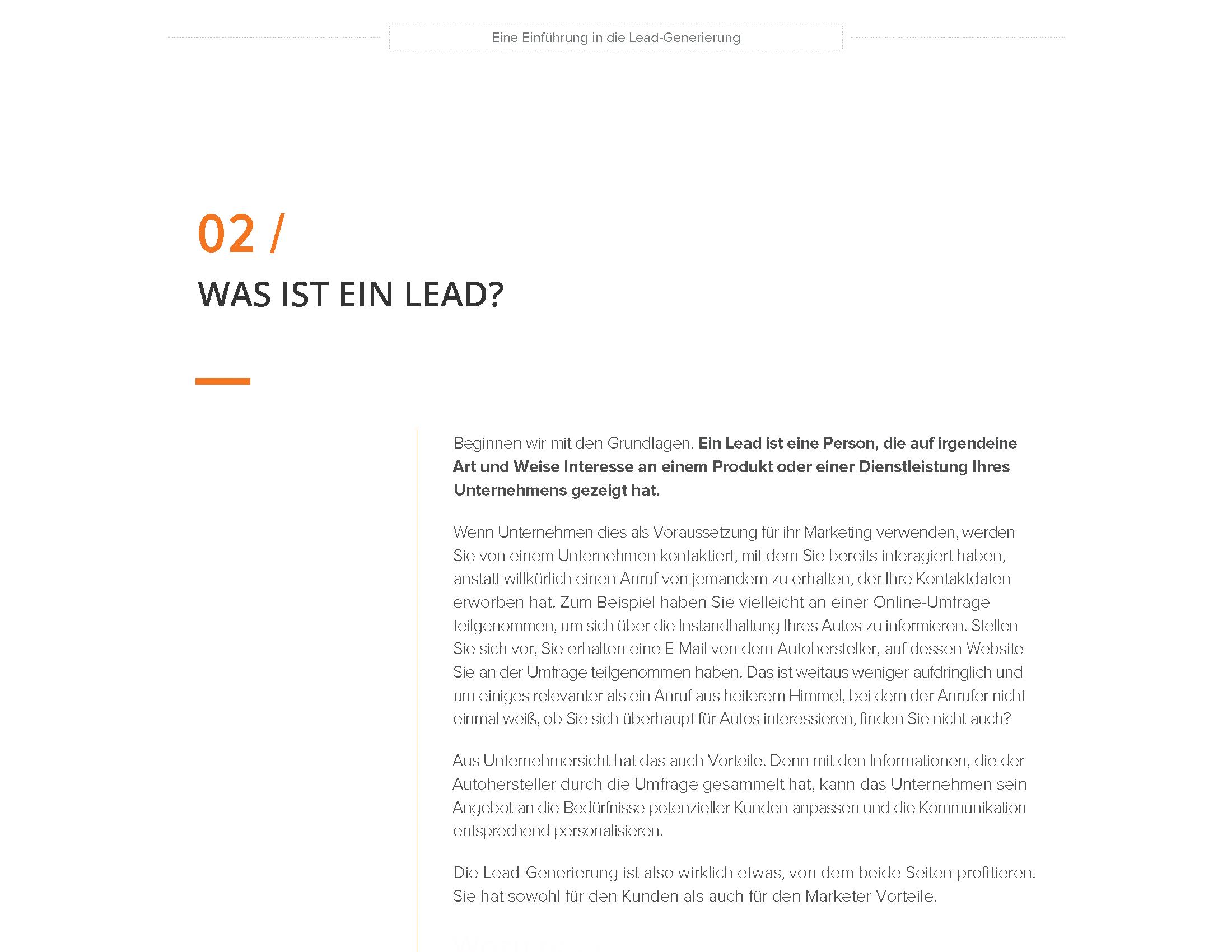 [E-Book]-Einfuehrung-in-die-Lead-Generierung_Page_04.png