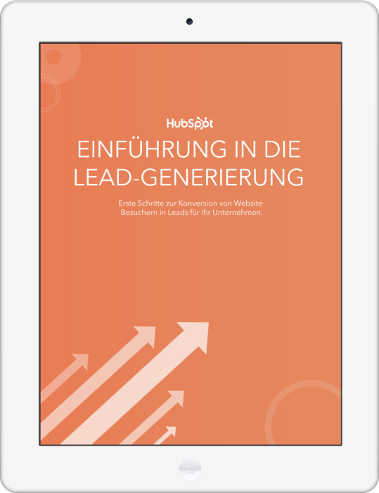 intro-to-lead-gen-mockup_ipad_white_portrait_mockup