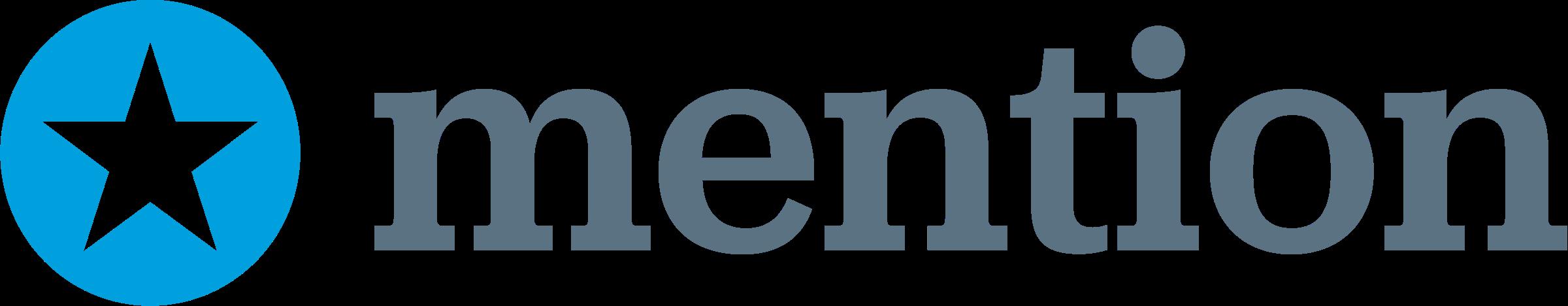 mention-logo-png-transparent