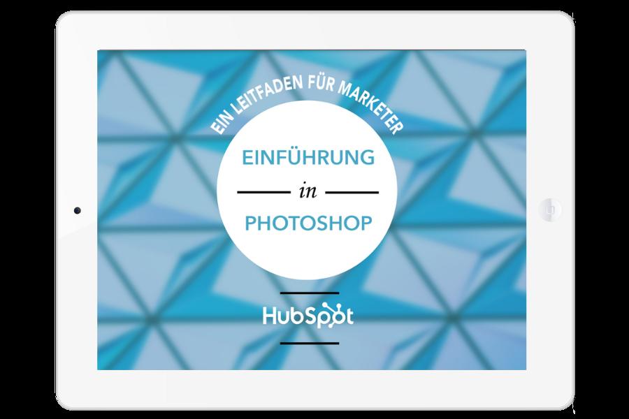 photoshop-leitfaden-header