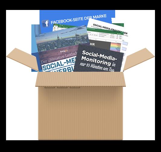 social-media-strat-box.png
