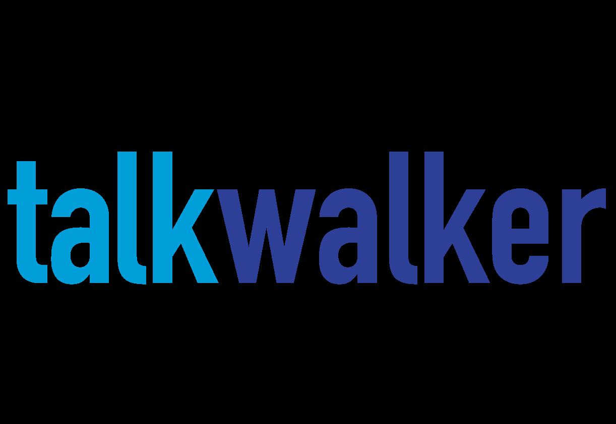 talkwalker_logo_RGB_2colour-NO-FEET-no-slogan